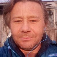 Сергей, 49 років, Лев, Львів