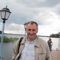 Валерий Прохоров, 61 год, Рыбы, Москва