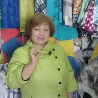 АННА, 58 лет, Овен, Таганрог