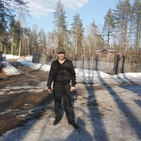 Марат, 49 лет, Стрелец, Санкт-Петербург