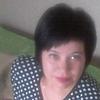 ТАТЬЯНА, 45, г.Тюмень