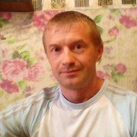 Илья, 30 лет, Овен, Екатеринбург