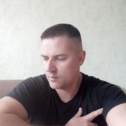 Виталий 40 Новая Каховка