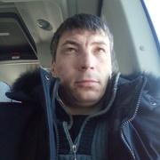 Хопер Апер 36 Спасск-Дальний