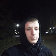 Павел, 22, г.Никольск