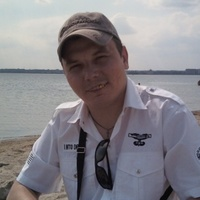 Кирилл, 36 лет, Скорпион, Саратов