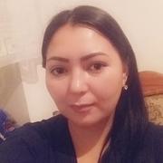 Бактыгуль 20 Бишкек