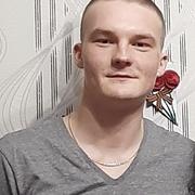 Алексей, 22, г.Калуга