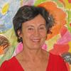 Наталья, 68, г.Агрыз