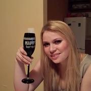 Svetlana, 30, г.Клайпеда