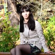 Наталья, 35, г.Волжский