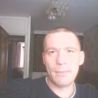 OLEG, 39 лет, Стрелец, Барнаул