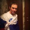 Алексей, 30, г.Орехово-Зуево
