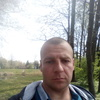 Віталій, 32, г.Хмельницкий