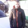 Сергей Леонидович, 23, г.Южно-Сахалинск