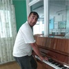 Бек, 30, г.Ташкент