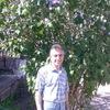 Karen, 55, г.Арарат