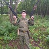 Владимир, 24, г.Хабаровск