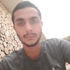 Davit, 20, г.Ереван