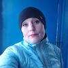 Анна, 41, г.Кривой Рог