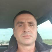 Андрей 40 Михайлов