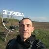 Василь, 36, г.Згуровка