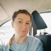 Юлия, 32, г.Пятигорск