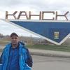 Сафар, 29, г.Красноярск