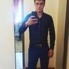 Серый, 30, г.Заозерный