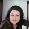 catwoman, 34, г.Pattensen