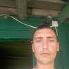 виктор, 33, г.Самара