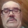 викторш, 54, г.Первомайское