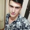 Daniel, 18, г.Ереван