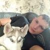 Dmitriy, 26, Ust-Kamenogorsk