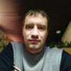 Артем, 32, г.Чебоксары
