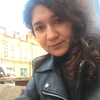 Polina, 30, г.Киев