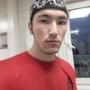 Abdulla, 23, г.Москва