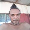 Darren, 37, г.Порт-оф-Спейн