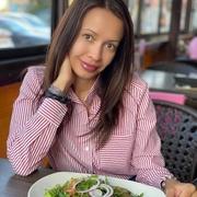 Подружиться с пользователем Оксана 45 лет (Весы)