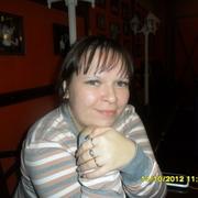 Ольга, 36 лет, Близнецы