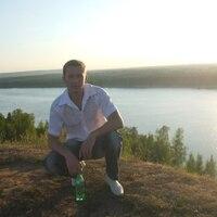 Алексей, 39 лет, Овен, Нижний Новгород