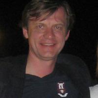 Олег, 50 лет, Телец, Москва