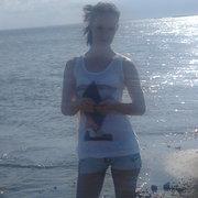 екатерина, 28, г.Дудинка