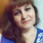 Светлана, 46, г.Бикин