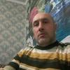 Сергей, 45, г.Сосница