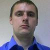 Олексий, 38, г.Попельня