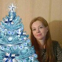 Светлана, 47 лет, Лев, Санкт-Петербург