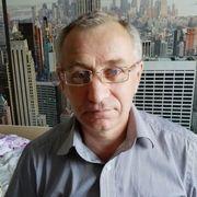 Eduard, 51, г.Кушва