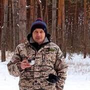 Вова, 33, г.Нижний Новгород