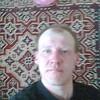 Юрий, 36, г.Нема